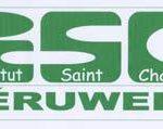 Logo Saint-Charles