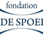 Fondation Spoelberch