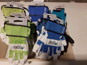 gants jardinage st françois